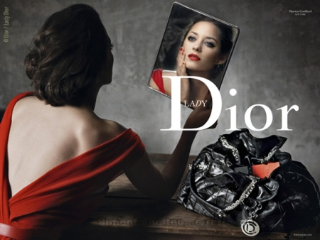 lady_dior_rouge_fall09