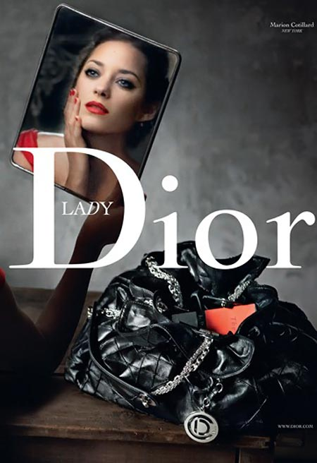 marion-cotillard-lady-dior-red-ad-leibovitz