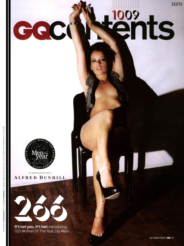 22770_lily_allen_gq_uk_magazine-4_123_213lo