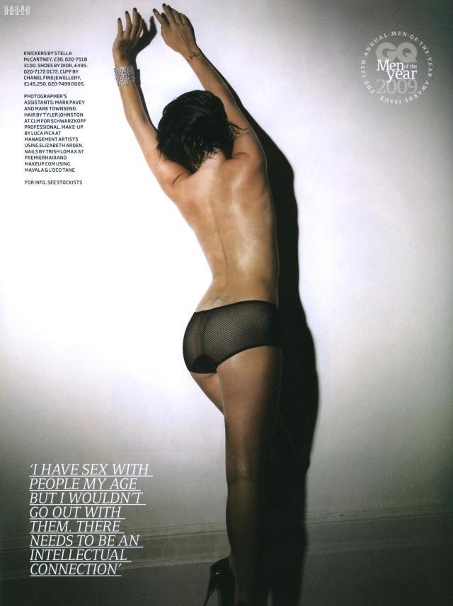 22781_lily_allen_gq_uk_magazine-5_123_591lo