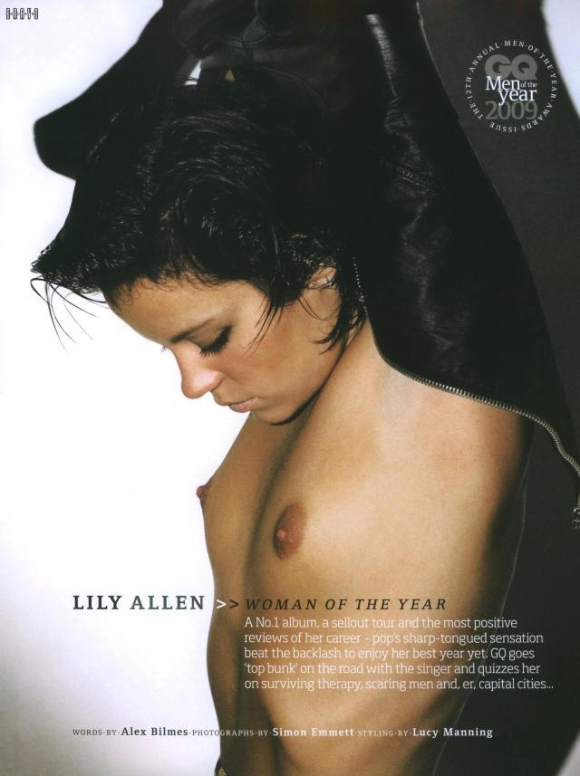 22849_lily_allen_gq_uk_magazine-7_123_455lo