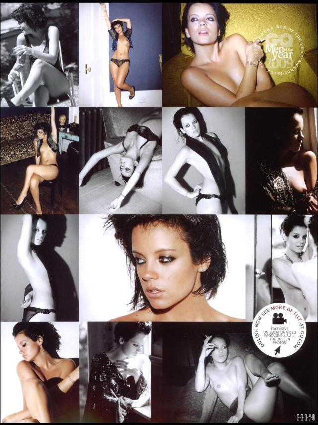22943_lily_allen_gq_uk_magazine-8_123_957lo