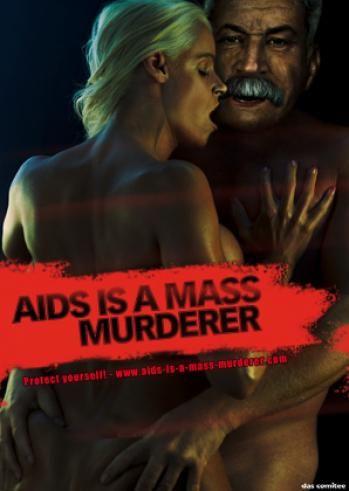 aidsmass1jpg