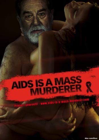 aidsmass2jpg