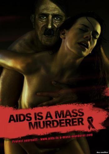aidsmass3jpg