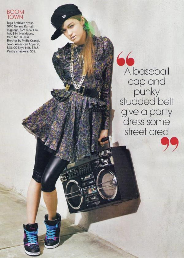 vogue_teens_idsetters_026