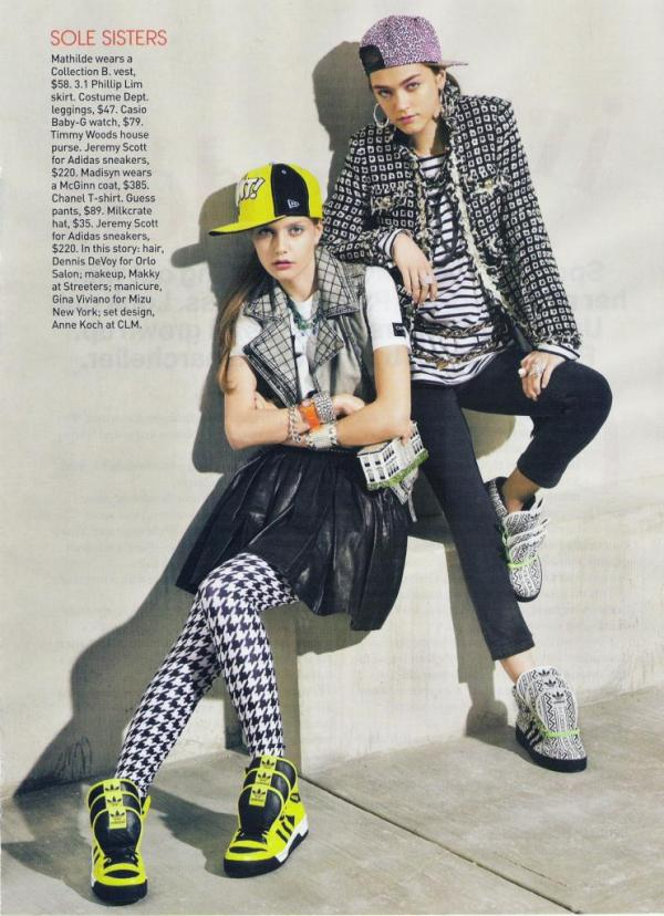 vogue_teens_idsetters_029