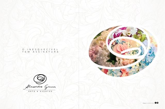 Peça: Anúncio | Conceito/Redação: Delan Salazar | Direção de arte: Neuber Dias | Agência: GP3 Comunicação
