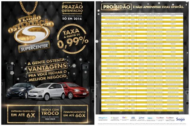 Redação: Delan Salazar | Direção de arte: Vinícius Alencar | Agência: Pagú Propaganda