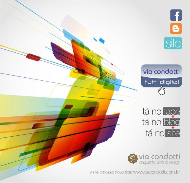 Redação: Delan Salazar - Direção de arte: Mariah Assis - Agência: GP3 Comunicação