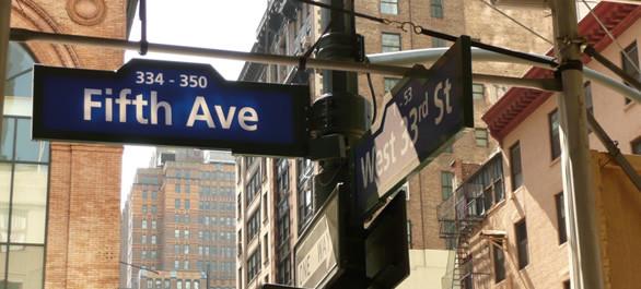 rues-plus-cheres-ny-diapo-page-586x265